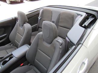 2012 Chevrolet Camaro Convertible 1LT Bend, Oregon 11