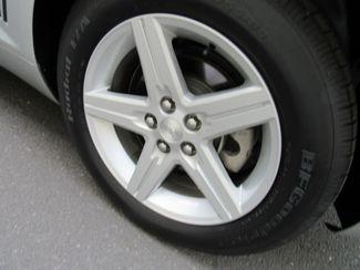2012 Chevrolet Camaro Convertible 1LT Bend, Oregon 16