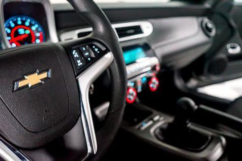 2012 Chevrolet Camaro 1LT in Dallas, TX