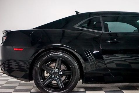 2012 Chevrolet Camaro 2LS in Dallas, TX
