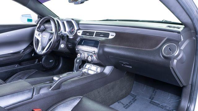 2012 Chevrolet Camaro 2SS in Dallas, TX 75229