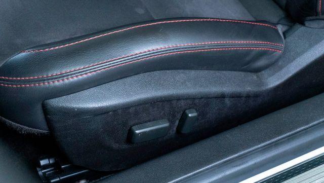 2012 Chevrolet Camaro ZL1 750hp+ with Many Upgrades in Dallas, TX 75229
