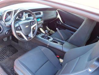 2012 Chevrolet Camaro 1SS Englewood, CO 10