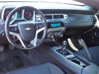 2012 Chevrolet Camaro 1SS Englewood, CO 11