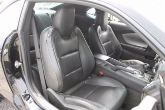 2012 Chevrolet Camaro 2LT Hollywood, Florida 27