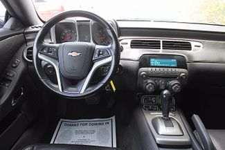 2012 Chevrolet Camaro 2LT Hollywood, Florida 17