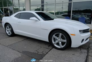 2012 Chevrolet Camaro 1LT in Memphis, Tennessee 38115