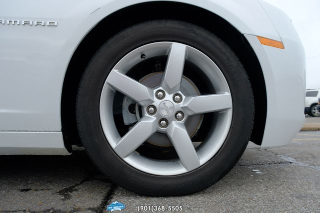 2012 Chevrolet Camaro 1LT in Memphis, Tennessee 38115