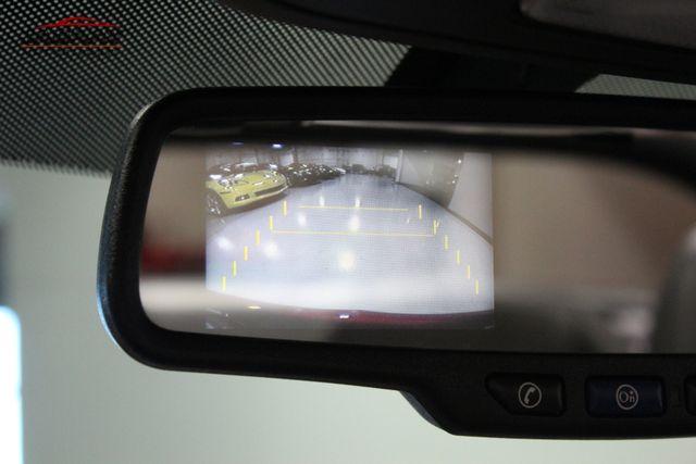 2012 Chevrolet Camaro 2SS Merrillville, Indiana 23