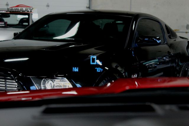 2012 Chevrolet Camaro 2SS Merrillville, Indiana 19