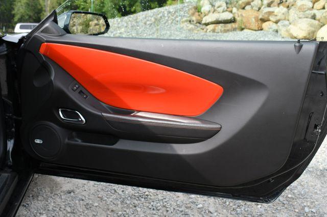 2012 Chevrolet Camaro 2SS Naugatuck, Connecticut 12