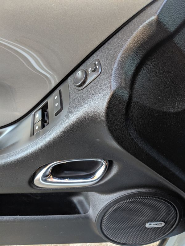 2012 Chevrolet Camaro 2SS  Fultons Used Cars Inc  in , Colorado