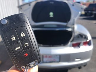 2012 Chevrolet Camaro LT  city TX  Clear Choice Automotive  in San Antonio, TX