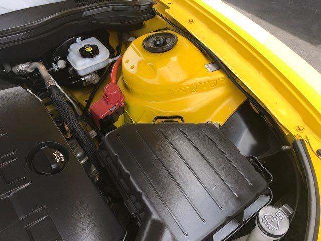 2012 Chevrolet Camaro LT in San Antonio, TX 78212