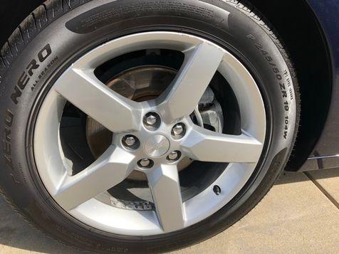 2012 Chevrolet Camaro 2LT | San Luis Obispo, CA | Auto Park Sales & Service in San Luis Obispo, CA