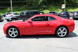 2012 Chevrolet Camaro 2LT  city PA  Carmix Auto Sales  in Shavertown, PA