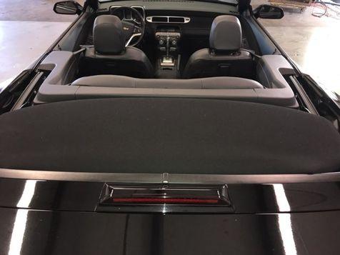 2012 Chevrolet Camaro 1SS   Tavares, FL   Integrity Motors in Tavares, FL