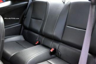 2012 Chevrolet Camaro 2SS Waterbury, Connecticut 14