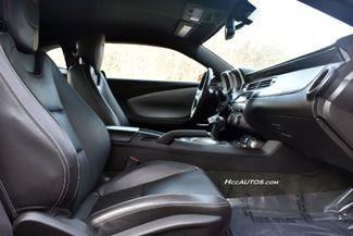 2012 Chevrolet Camaro 2SS Waterbury, Connecticut 17