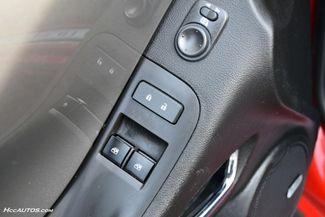 2012 Chevrolet Camaro 2SS Waterbury, Connecticut 24