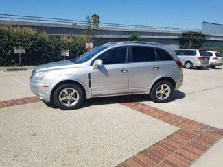 2012 Chevrolet Captiva Sport Fleet LT in Anaheim, CA 92807