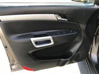 2012 Chevrolet Captiva Sport Fleet LTZ  city PA  Pine Tree Motors  in Ephrata, PA