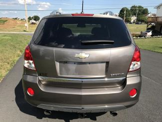 2012 Chevrolet Captiva Sport Fleet LTZ  city PA  Pine Tree Motors  in Ephrata, PA