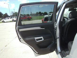 2012 Chevrolet Captiva Sport Fleet LTZ  city NE  JS Auto Sales  in Fremont, NE