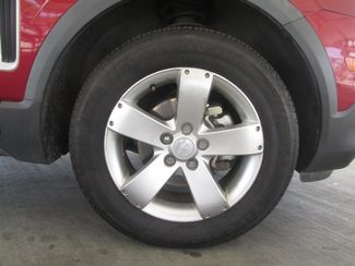 2012 Chevrolet Captiva Sport Fleet LS w/2LS Gardena, California 14