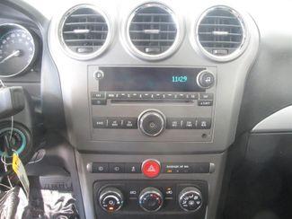 2012 Chevrolet Captiva Sport Fleet LS w/2LS Gardena, California 6