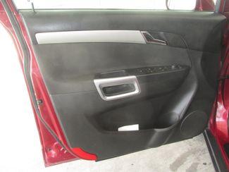 2012 Chevrolet Captiva Sport Fleet LS w/2LS Gardena, California 9