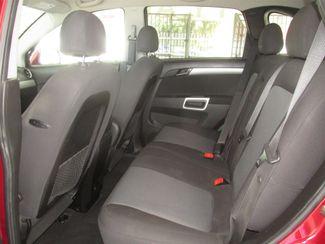 2012 Chevrolet Captiva Sport Fleet LS w/2LS Gardena, California 10