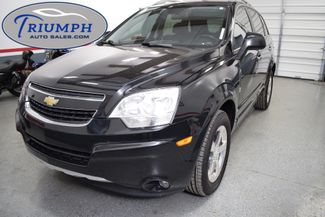 2012 Chevrolet Captiva Sport Fleet LTZ in Memphis, TN 38128