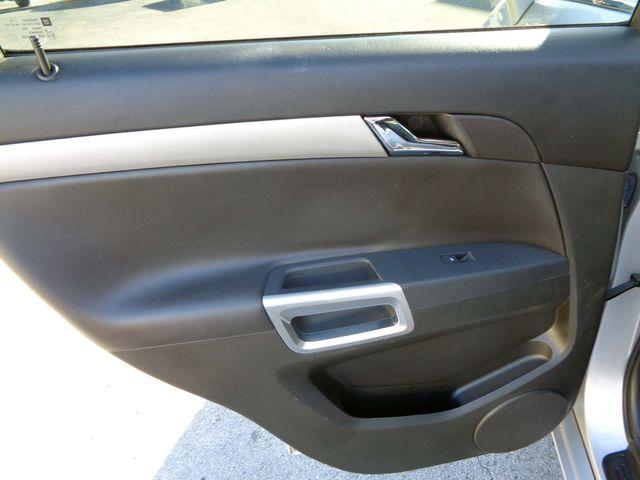 2012 Chevrolet Captiva Sport Fleet LT in Nashville, Tennessee 37211
