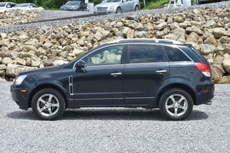 2012 Chevrolet Captiva Sport Fleet LTZ Naugatuck, Connecticut 1