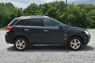 2012 Chevrolet Captiva Sport Fleet LTZ Naugatuck, Connecticut 5