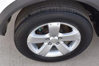 2012 Chevrolet Captiva Sport Fleet LS w/2LS front wheel drive Ogden, UT 10