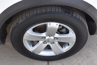 2012 Chevrolet Captiva Sport Fleet LS w/2LS front wheel drive Ogden, UT 11