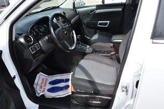 2012 Chevrolet Captiva Sport Fleet LS w/2LS front wheel drive Ogden, UT 13