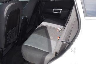 2012 Chevrolet Captiva Sport Fleet LS w/2LS front wheel drive Ogden, UT 16