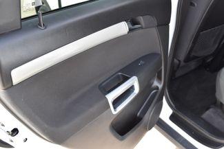 2012 Chevrolet Captiva Sport Fleet LS w/2LS front wheel drive Ogden, UT 17