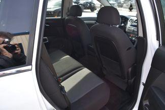 2012 Chevrolet Captiva Sport Fleet LS w/2LS front wheel drive Ogden, UT 22