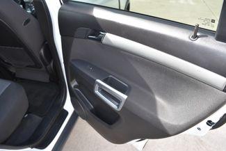 2012 Chevrolet Captiva Sport Fleet LS w/2LS front wheel drive Ogden, UT 23