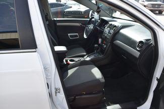 2012 Chevrolet Captiva Sport Fleet LS w/2LS front wheel drive Ogden, UT 24
