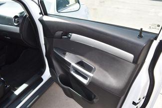 2012 Chevrolet Captiva Sport Fleet LS w/2LS front wheel drive Ogden, UT 25