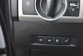 2012 Chevrolet Captiva Sport Fleet LS w/2LS front wheel drive Ogden, UT 18