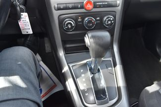 2012 Chevrolet Captiva Sport Fleet LS w/2LS front wheel drive Ogden, UT 20