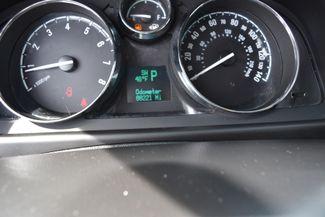 2012 Chevrolet Captiva Sport Fleet LS w/2LS front wheel drive Ogden, UT 12