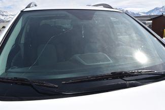 2012 Chevrolet Captiva Sport Fleet LS w/2LS front wheel drive Ogden, UT 28