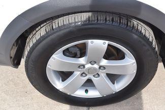 2012 Chevrolet Captiva Sport Fleet LS w/2LS front wheel drive Ogden, UT 8